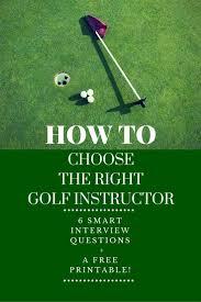 10 best kaizen golf images on pinterest golf quotes golf stuff