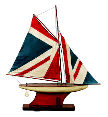 Union Jack Home Decor Beach Decor Furniture Gifts And Accessories For Your Seaside