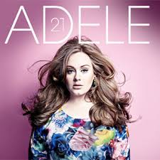 adele biography english after throat surgery british singer adele makes a comeback at the