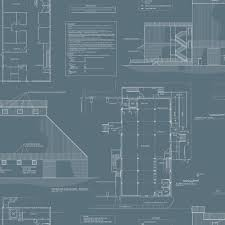 Joanna Gaines Wallpaper Magnolia Home By Joanna Gaines 56 Sq Ft The Market Removable