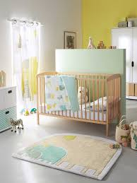 collection chambre bébé chambre bébé jungle collection avec rideau chambre bebe jungle
