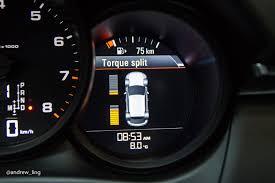 porsche macan top speed 2017 porsche macan 4 cylinder turbo openroad auto