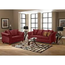 Best Sectional Sofa Brands by Best Leather Sofa Brands Best Sofa Brands Best Quality Sofa