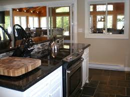 kitchen islands with stoves kitchen island with oven and cooktop moraethnic