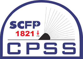 bureau virtuel commission scolaire laval scfp section locale 1821 cols bleus de la cs de laval