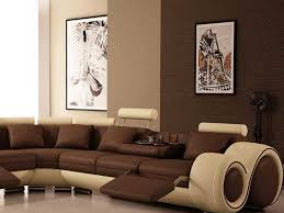 ideal color living room paint ideas fooz world