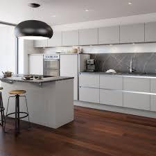 grey kitchen design kitchen grey milesiowa org