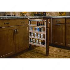 how to turn a base cabinet into a kitchen island filler with blum soft slide for base cabinet