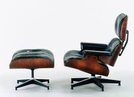 Leather Poang Chair Ikea Lunna Lounge Chair Ilikewordpress Com