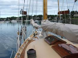 the boat page dovetails
