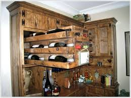 kww kitchen cabinets bath san jose ca kww kitchen cabinets bath san jose ca kitchen cabinets ca cabinet