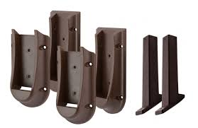 Banister Rail Fixings Armadillo Stair Rail Bracket Kit Armadillo Deck Armadillo Deck