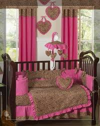 cheetah bedroom ideas bedroom leopard decor for living room leopard print dress with red