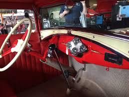 car junkyard parts in austin tx 1932 ford rod at dave u0027s perfection automotive atx car