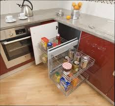 cuisines bricoman meuble cuisine caisson meuble cuisine bricoman