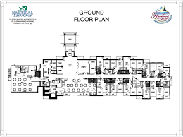 location u0026 floor plans harbour hill retirement community