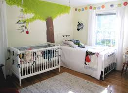 Affordable Baby Cribs by Divine Baby Nursery Animal Themes Furniture Design Complete