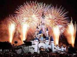 how to find disneyland deals including 2 days and 2 nights