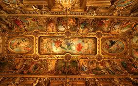michaelangelo old master painting papal religious amazing