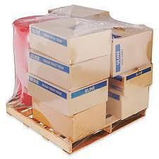 shrink wrap gift paper shrink wrap shrink wrapping supplies heat shrink wrap in stock
