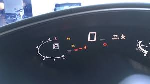 resetting battery gauge nissan serena s hybrid hfc26 reset ecu without disconnecting battery