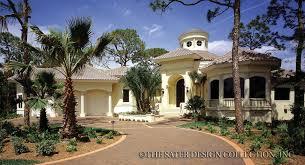 saterdesign com house plan prestonwood sater design collection