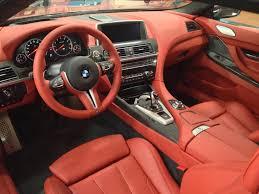 bmw red interior bmw 528i 2014 interior wallpaper 1024x768 3911