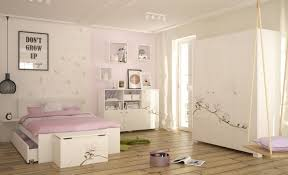 Decoration Wall Decals For Teens by Bedroom Decor Wall Decals How To Make Room Decorations Room