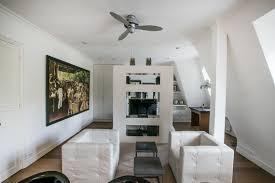 chambre à louer neuilly sur seine location studio meublé boulevard bineau neuilly sur seine ref 12367