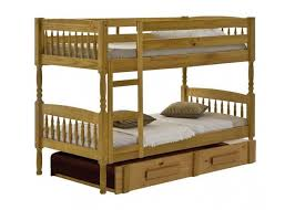 Best  Short Bunk Beds Ideas On Pinterest Small Bunk Beds Low - Milano bunk bed