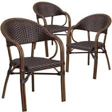 Milano Patio Furniture Flash Furniture Patio Furniture Shop The Best Outdoor Seating