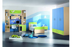 kids design room to go ideas best theme boys bedroom terrific teal