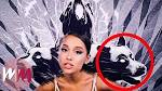 Image result for related:https://www.theguardian.com/music/ariana-grande ariana grande