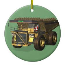 big wheel ornaments keepsake ornaments zazzle