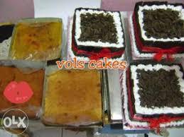wedding cake palembang cupcake kue ultah wedding cake makanan minuman palembang kota