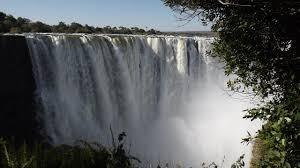 top 10 world u0027s most beautiful and amazing waterfalls