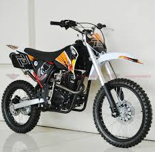 250cc motocross bikes dirt bike cc cc cc volvoab