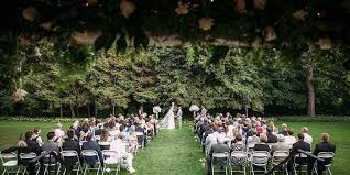 wedding venues rochester ny genesee valley club weddings get prices for wedding venues in ny