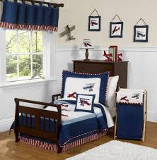 baby boys bedroom sets big pendant lamp beige solid painted wall