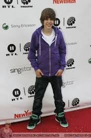 justin bieber all around the world rtl justin bieber images 2009 august 21st rtl ii i wallpaper and