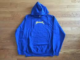 Golden State Warriors Clothing Sale Warrior Warriors Dubs Tour Merch Golden State Warriors Sweater