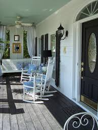 chilling and thrilling halloween porch decorations for simple fab home decor large size tara dillard porch deck the shutters are bi fold doors from
