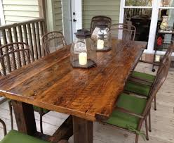 Free Wooden Dining Table Plans by Table Build Dining Room Table Wonderful Trestle Table Plans How