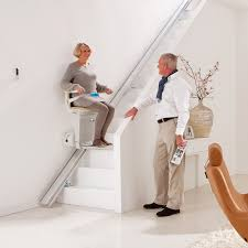 narrow stairs archives first time home buyer programs online