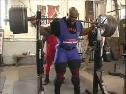 Ronnie Coleman Bench The 10 Most Badass Ronnie Coleman Bodybuilding Photos Of All Time