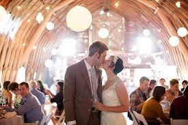 wedding venues bay area area barn weddings