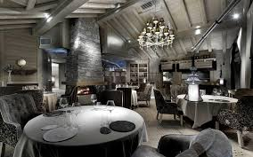 luxury hotel hotel le k2 palace courchevel 1850 france france