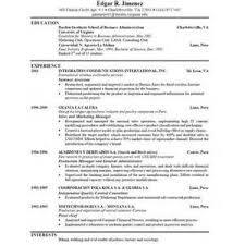 powerpoint presentation internet access via cable tv essay