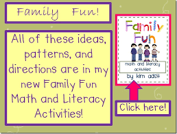 17 best family theme activities books crafts images on