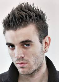 hairstyles cool short haircuts for men side view fresh cool